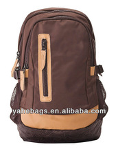 1680D backpack nylon jansport backpack bag