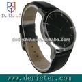 2013 ver na tv estilo o mais atrasado alta - série preço barato rara relógios relógio de quartzo