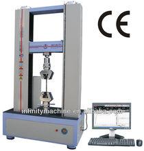 300KN Universal tensile testing machine