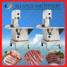 Well Design Bone and Meat Cutting Machine