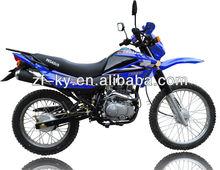 ZF125GY(II) China 125CC MOTOCROSS, KTM DIRT BIKE