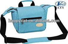 Fashion Dslr Shoulder Camera Bag