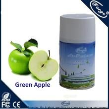 300ml automatic spray room air freshener