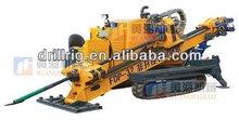 Horizontal directional drilling machine FDP-32