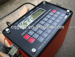 Geophysic Prospecting Resistivity Meter