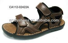 fashion quality sandals for men brand sandal