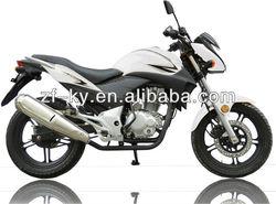 CHINA 200CC RACING BIKE, MOTO CROSS, STREET MOTORCYCLE