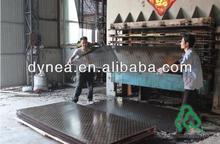 shuttering formwork Marine Plywood carb/e0 plywood 2012