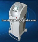 The best hair removal permanent laser diode laser machine