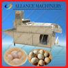 43 ALHEP-2 Peeling cooked chicken egg machine