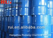 Medium of lithium cell in battery industry, Dimethyl carbonate, DMC(616-38-6)