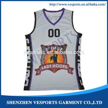 Custom Basketball Jerseys and Shorts design