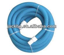 2013 hottest blue surperier quality vacuum hose