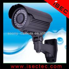 Security Cctv Star Light camera