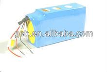 high quality 12 volt 20ah lithium ion battery
