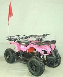 New 500w/800w electric mini ATV electric quad(XW-EA16)