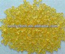 C9 Petroleum Resin rubber