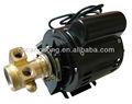 mini-pompe à eau à haute pression