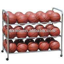 Ball cart Moving Folding Ball carts