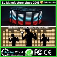 Hot selling sound digital car amplifier