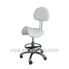 VY-2226 Portable Salon Chair/Portable Beauty Salon Chair