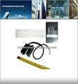 Sensores para el elevador, ascensor sensor de piso, ascensor sensor de infrarrojos jaa629agr3 ads-6-c03