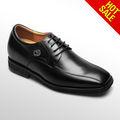 China guangzhou großmarkt Schuhe/hight qualität schuhe
