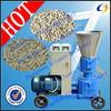 skype:sandyzang0328; hot selling flat-die good quality cattle feed pellet equipment