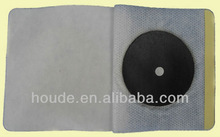 100 % all Natural! Navel slim patch/Magnet slimming patch