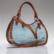 YA-01 Guangzhou fashion women handbags 2015 hot sale designer bags