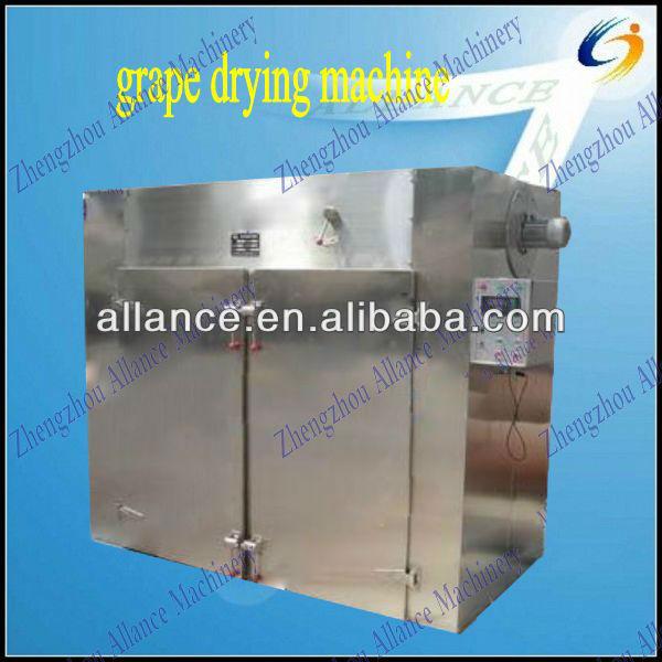 hot sales fruit drying equipment/industrial vegetable and fruit drying equipment/fruit drying system