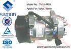 7H15 12 volt air conditioner