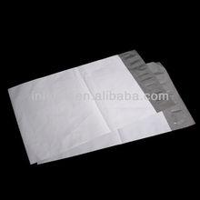 Custom poly mailing bags