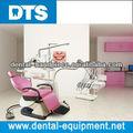 Diş enstrüman tj-f6 fiyatları dişçi koltuğu