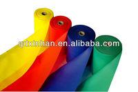 Natural latex rubber band