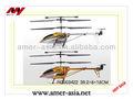 3ch rc hélicoptère avec gyro rc hélicoptère gratuitement