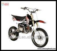 High quality CNC brand parts 160cc enduro dirt bike for sale