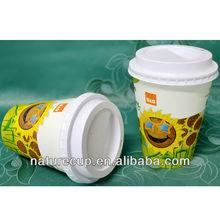 paper hot cup 12oz-a