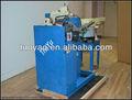 Nogueira/porca/pecan bombardeio/máquina descascador/peeling máquina em alibaba sms: 0086-1523839830