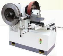 C93 series Brake Drum Disc Cutting Machine