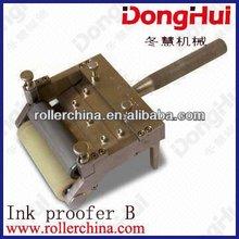 IB103,flexo ink proofer B