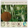 Certified Factory Supply Triterpene Glycosides Black Cohosh P.E.