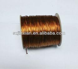 Diamond Braided Rope/nylon,Pp,Poly