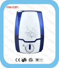 5.2L capacity ultrasonic air humidifier fogger