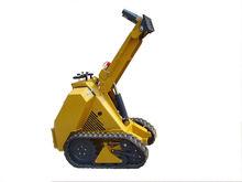 TMC1150 mini skid loader