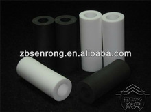 Carbon Fill PTFE Tubing