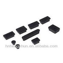 2013 hot sale silicone dust plug