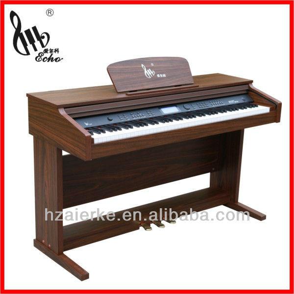 88 key electronic keyboard piano ARK8890