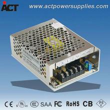 0-12v dc power supply for LED,CCTV,Alarm system