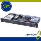 NDS-102M 1U server chassis